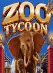 Twitch Streamers Unite - Zoo Tycoon Box Art