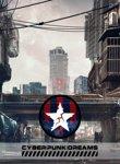 Twitch Streamers Unite - cyberpunkdreams Box Art