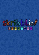 View stats for skribbl.io