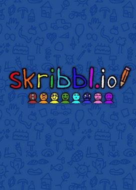 skribbl.io