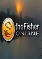 View stats for theFisher Online