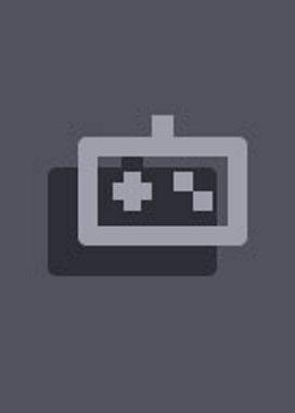 Simple Planes logo