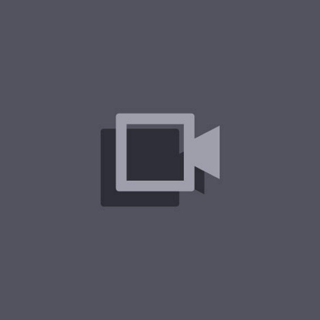 Live stream - samuraishrike