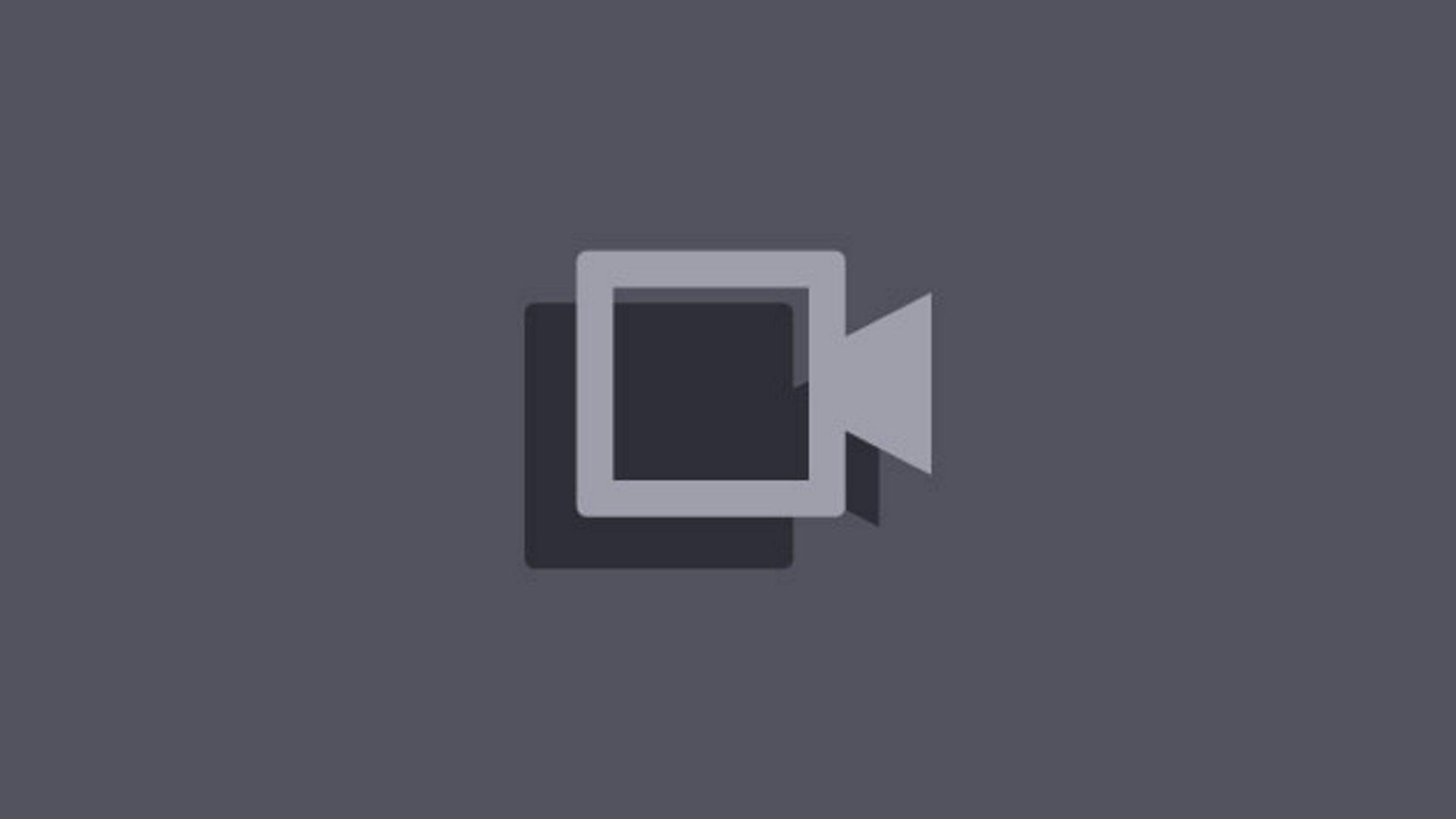 MasterEcko's twitch stream