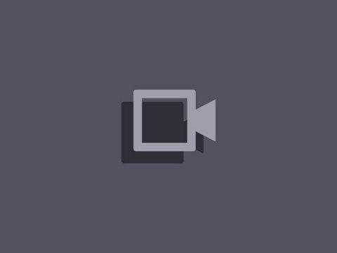 Live user savjz 480x360