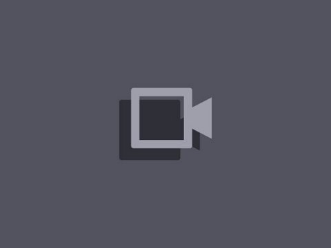 Live user direwolf20 480x360