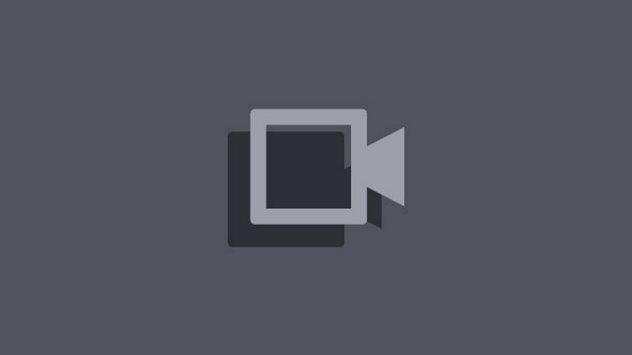 PandaIU stream preview