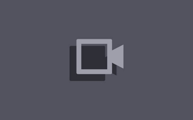 Live user gnumme 640x400