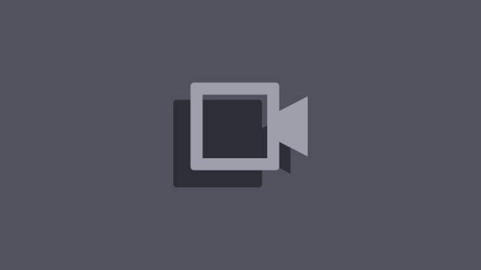 Stream preview from MOOGAgot